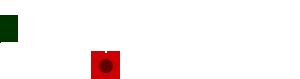 SBG Bohr GesmbH Logo